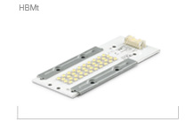 Fortimo led light modules by philips